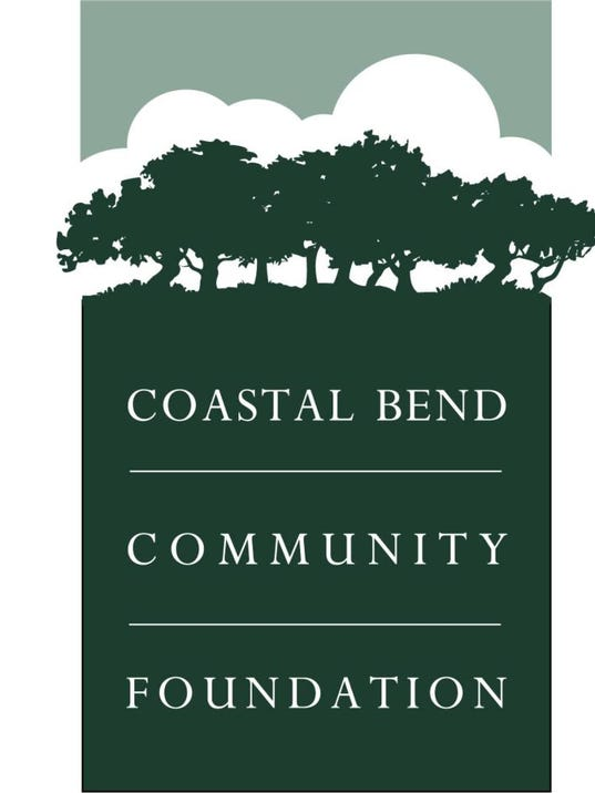 #stockphoto-coastal-bend-community-foundation