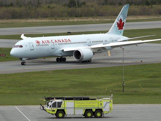 AIR_CANADA