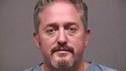 Paul Miller, 45 of Pierce Township, has been indicted by a Clermont County grand jury after police say he was in possession of 60 lbs. of marijuana.