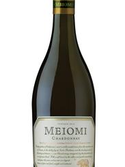 California Chardonnay from Meiomi,
