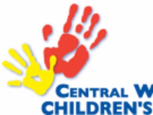 CW Children's Museum