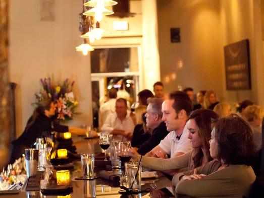 Restaurant Openings Closings In April In Metro Phoenix