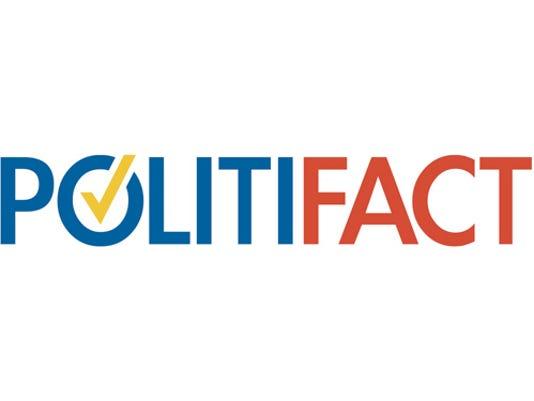 Politifact-Logo.jpg
