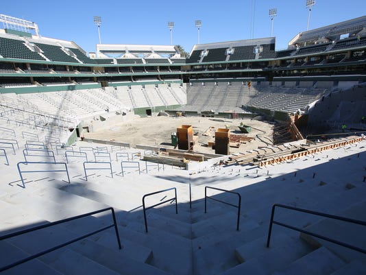 635826829346657169-indian-wells-tennis-stadium-renovations