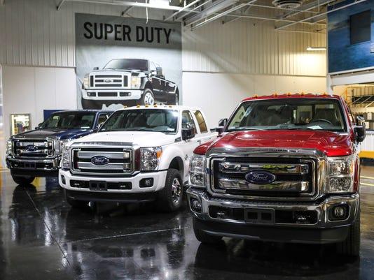 635845702362528305-ford-truckplant-23.jpg