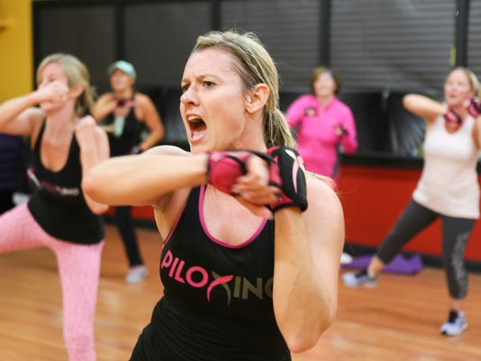 635859652948593133-piloxing-exercise57.jpg