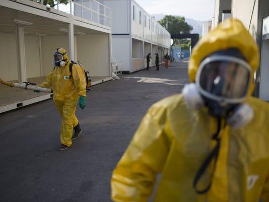 635899318487533141-Brazil-Zika-Virus-Arno-1-.jpg