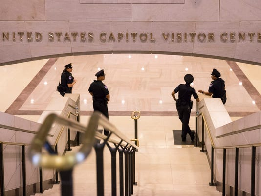 635947747213263715-Capitol-Gunfire-Davi.jpg