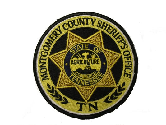 635972762272747973-CLR-Presto-Montgomery-County-sheriff-badge.jpg