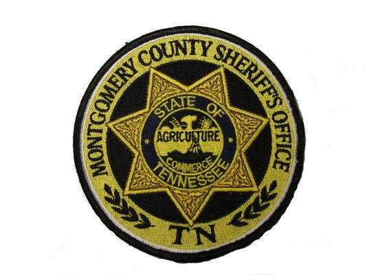 635972762272747973-CLR-Presto-Montgomery-County-sheriff-badge.jpg
