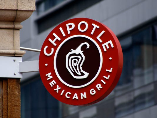 AP CHIPOTLE-LOYALTY PROGRAM F A USA PA