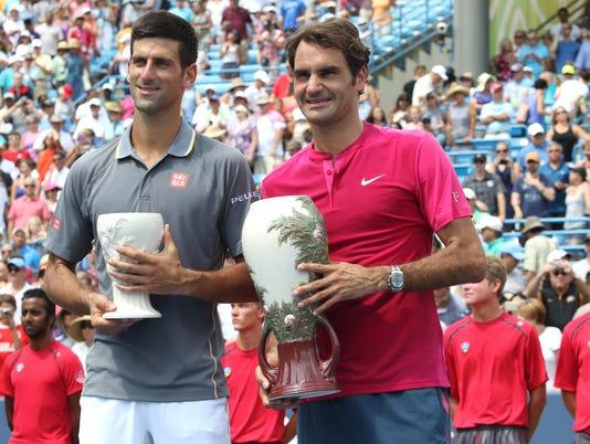 636051403457297870-Federer.jpg