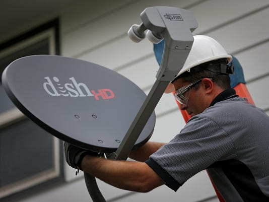 Dish now offers sub-$40 skinny pay-TV bundle