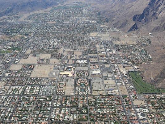 636087702415113403-tribal-lands-aerial4.jpg