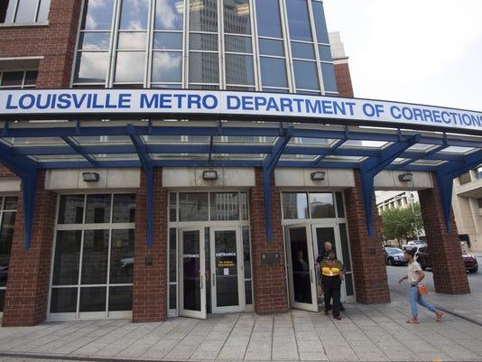 Metro-Corrections-photo