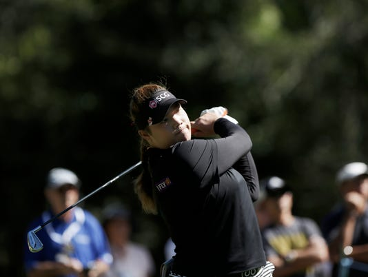 1120 LPGA CME 01 LEDE SPORTS