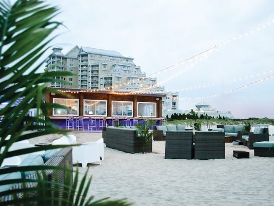 636372131124378870-View-of-Bungalow-No-7-Beach-Bar-courtesy-of-Icona-Resorts-.jpg