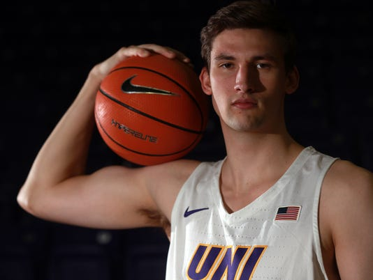 636439525734442771-171018-16-UNI-mens-basketball-media-day-ds.jpg