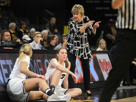 636463771990677767-171115-08-Iowa-vs-NIU-womens-basketball-ds.jpg