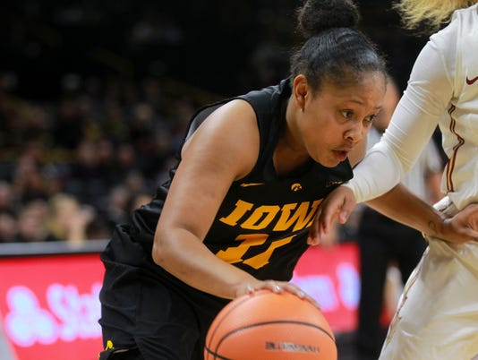 636475864266068037-171129-03-Iowa-vs-Florida-State-womens-basketball-ds.jpg