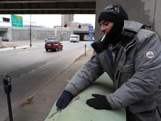 636510236163507123-homeless-20.jpg