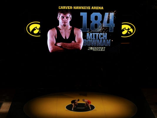 636515533875435960-180114-07-Iowa-vs-Oklahoma-State-wrestling-ds.jpg