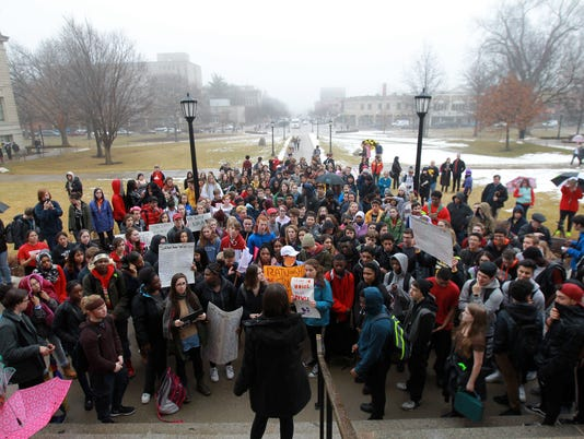 636546477055967618-180219-09-Student-protest-ds.jpg