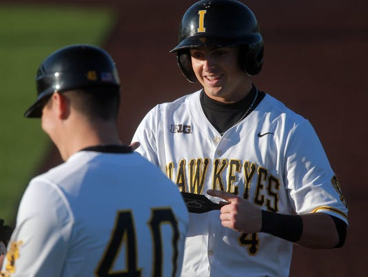 636553534551319816-180227-20-Iowa-vs-Cornell-College-baseball-ds.jpg
