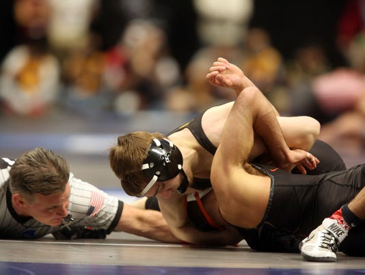 636567961888089826-180316-02-NCAA-Wrestling-ds.jpg