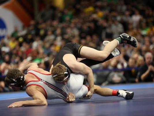 636569167170951092-180317-27-NCAA-Wrestling-ds.jpg