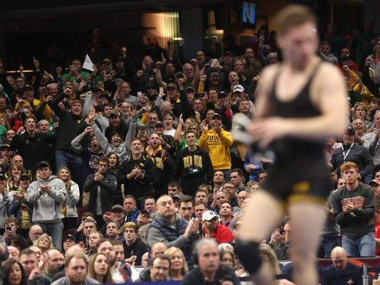 636569167178751092-180317-26-NCAA-Wrestling-ds.jpg
