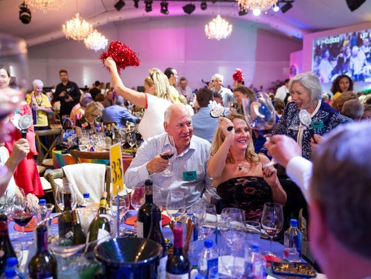 #file wine festival