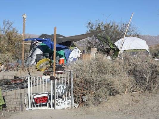 636577701543966691-homeless-camp-dillon-rd-10.jpg
