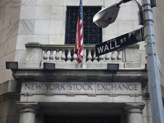 stocks_wallst