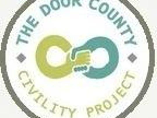 civility project logo
