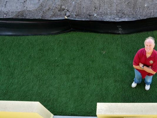astro turf lawn 3.jpg