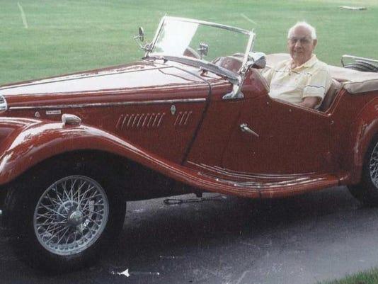 Dr. Yaussy's Car.jpg