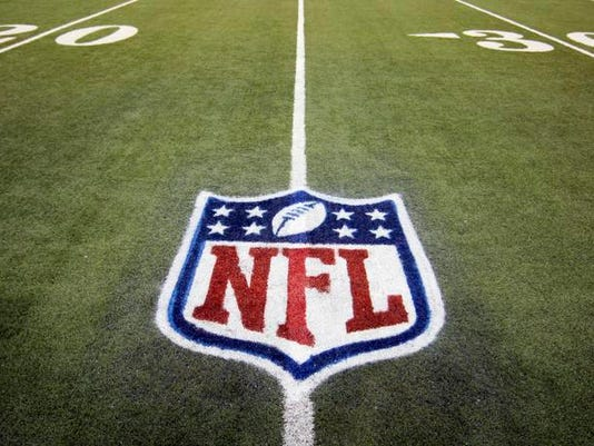 Google NFL Football-GIO4UN8LL.1.jpg