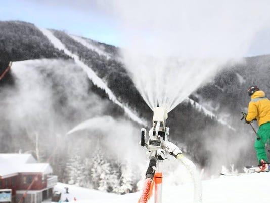 Sugarbush snowmaking 12_19