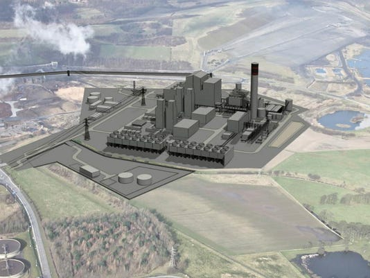 Earth Wise Carbon Capture