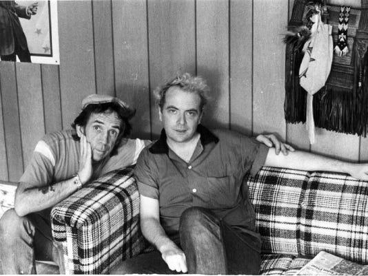 Leee-Tom-Highland-1980s