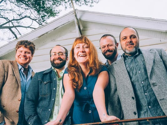 honeycutters jan. 22 at 185 King