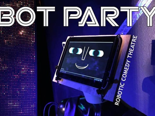 botparty