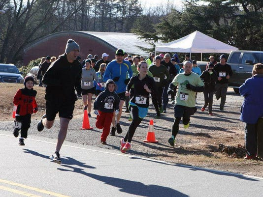 Box Creek Wilderness5K10K.jpg