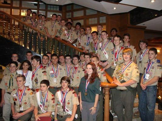 -BRI 1223 SBpeople Scouts.jpg_20121206.jpg