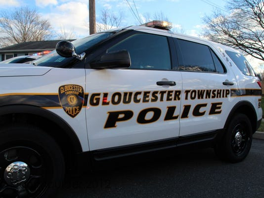 glo twp police.jpeg