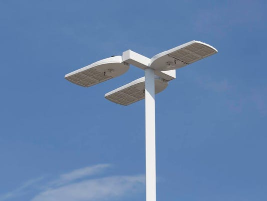 LED street light.jpg