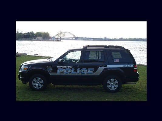 riverton police.jpg