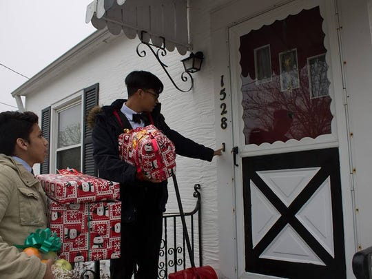 delivering gifts.jpg