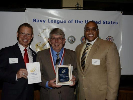 DCA 1004 Merchant Mariner of the Year Photo.jpg
